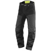 Scott Priority GT Pantalones Negro Corto M