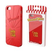 Candy Crush Case iPhone 5/5S/SE Strawberry