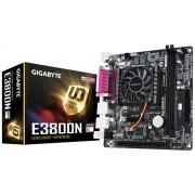 Matična ploča MB E2 Gigabyte GA-E3800N, PCIe/DDR3/SATA3/GLAN/7.1/USB3