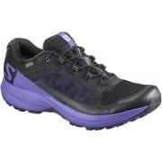 Pantofi alergare Salomon Xa Elevate Gore-Tex