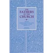 Commentary on the Gospel According to John, Books 13-32, Paperback/Origen