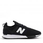 New Balance Mrl-247-Ck Negro 44 Negro
