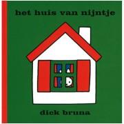 Basic Het Huis Van Nijntje