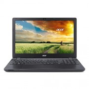 Notebook Acer Aspire E5-571-55fv Intel Core I5 - 5200u 4gb Ddr3 1 Tb Windows 8.1 Professional 15.6 Aspire E5-571-55fv Notebook Windows 8.1 Professional