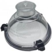 Pardzworld Mixer Jar Lid Mixer Jar Lid