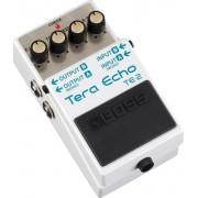 Boss TE-2 Tera Echo TE 2