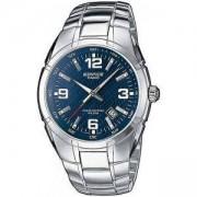 Мъжки часовник Casio Edifice EF-125D-2AVEF