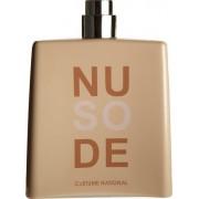 Costume National So nude - Costume National 100 ml EDP Campione Originale