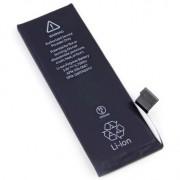 Apple Batteri till iPhone 5C från Sign