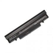 Samsung AA-PB2VC3B laptop akkumulátor 5200mAh utángyártott