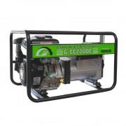Generator de sudura Greenfield G-EC220DC