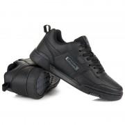 Férfi tornacipő 42041