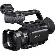 Sony PXW-X70 - VIDEOCAMERA PROFESSIONALE - 2 Anni Di Garanzia