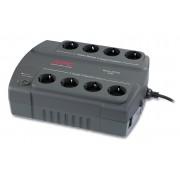 APC Back-UPS ES 400VA 230V German/Dutch