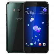 HTC U11 64+4 GB Dual SIM Negro