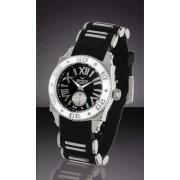 AQUASWISS SWISSport M Watch 62M036