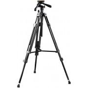 Walimex VT-2210 Video Basic Camera Statief, 188 cm