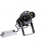 Barcelona LED Projecteur de logos LED longue portée 50W IP65 - Barcelona LED
