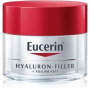 Eucerin Volume-Filler crema de día con efecto lifting para pieles normales y mixtas SPF 15 50 ml