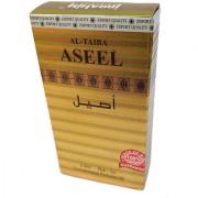 Altaiba Aseel Gold alochol free 6 ml attar