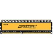 Crucial PC3-12800 8GB 8GB DDR3 1600MHz memory module