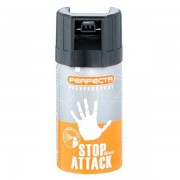 GEV Abwehrspray Tierabwehr Animal-Stop 40ml