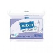 Linidor Perfect care pannolone per incontinenza sagomato piccolo plus 30 pezzi