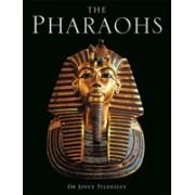 Pharaohs (Tyldesley Joyce)(Cartonat) (9781787479005)