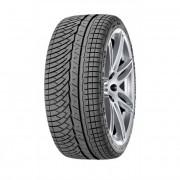 Michelin Neumático Pilot Alpin Pa4 255/35 R18 94 V * Xl