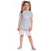 Pijama fetite Zana Magic 082-48