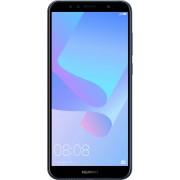 Huawei Huawei Y6 (2018) Plavi