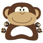 Stephen Joseph Hand Bells Monkey