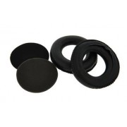 Superlux HD-681 Ear Pads Softskin
