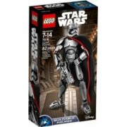 LEGO STAR WARS - CAPITANUL PHASMA 75118