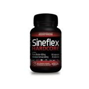 Sineflex Hardcore - Power Supplements (Validade: 31/01/2019)