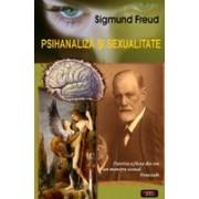 Psihanaliza si sexualitate.