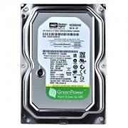 Hard disk HDD SATA2 320GB WD Caviar Green AV-GP WD3200AVVS, 8MB, 2 godine