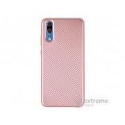 Gigapack navlaka za Huawei P20, rose