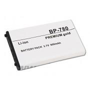 Akumulator BP-780 800mAh (Kyocera)