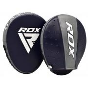 Vrhunski boks kožni fokuser RDX