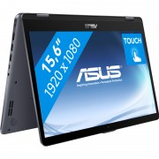 Asus VivoBook Flip TP510UA-E8016T