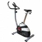 Вicicleta magnetica HouseFit HB 8272 HP vopsea inovativa Greutatea maxima a utilizatorului 125 kg