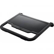 Cooler laptop Deepcool N200 1000 rpm Negru
