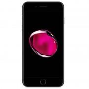 Apple iPhone 7 Plus 256GB Preto Mate CPO