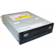 Unitati optice Combo, DVD-ROM + CD-RW, SATA, Negre, diversi producatori