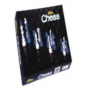 Ekta Chess Jr Board Game
