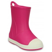 Crocs Kids' Crocs Bump It Rain Boot