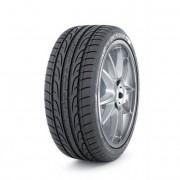 Dunlop 215/40r17 87v Dunlop Sp Sport Maxx Mfs Vw