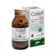 Colilen IBS 96 Cápsulas