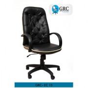 Dimo Hi Back Chair